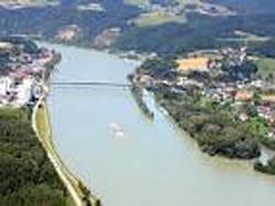 Donau Landshaag